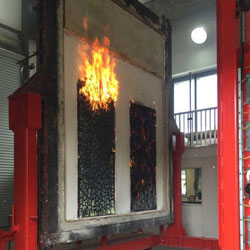 Firedoors Information | Everything You Need To Know on