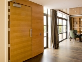 aged care fire doors and windows