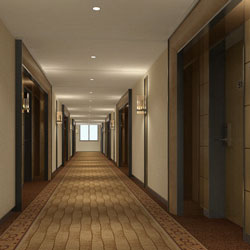 Sectors hotels doors1